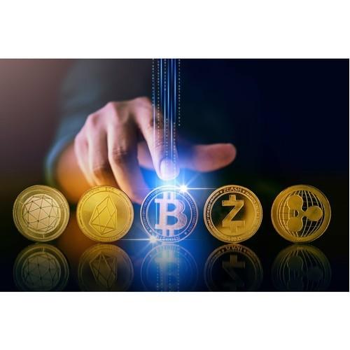 AvanChange – онлайн-обменник криптовалют
