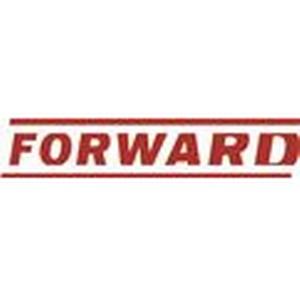 «Форвард ГНБ» приглашает на выставку