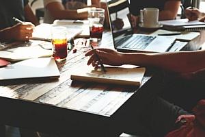 Бухгалтерия для ООО и ИП, бесплатные консультации