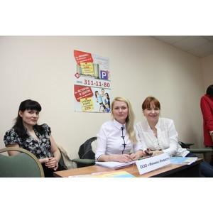 АЖП оживит первичный рынок жилья на Дону?
