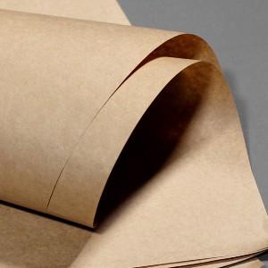 Полезные сведения о бумаге