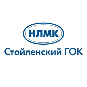 На Стойленском ГОКе прошел первый в текущем году конкурс профессионального мастерства
