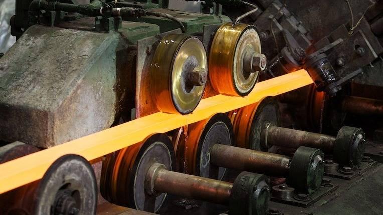 Холдинг «Юг-Мет» гарант качества медной катанки - получен сертификат соответствия