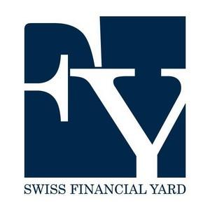 Выбор банка в Дубае дело не простое! Swiss Financial Yard- Ваш лучший советник