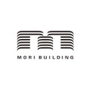 Toranomon Hills превращается в глобальный деловой центр