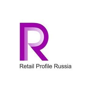Retail Profile Russia проводит школьный маркет в ТРЦ «Метрополис»