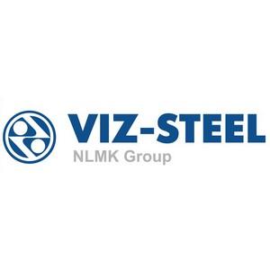 ВИЗ-Сталь отметила 90-летие освоения трансформаторной стали