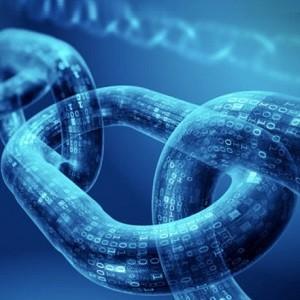 Основные проблемы с Блокчейн технологиями на данный момент