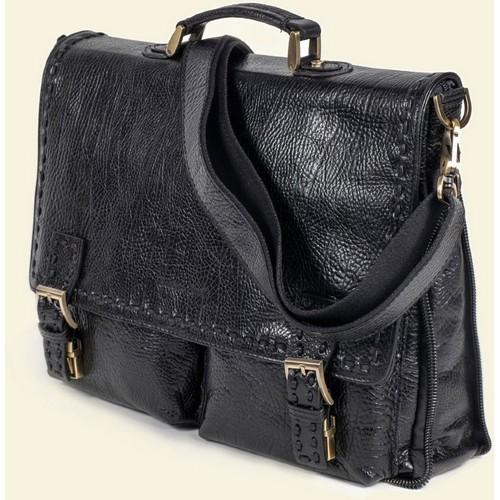 Распродажа портфелей из натуральной кожи на instyle-kozha.ru