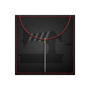Чехлы для торгового оборудования (павильоны, островки, витрины)