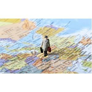 Почему четвертую волну эмиграции не могут остановить более 30 лет