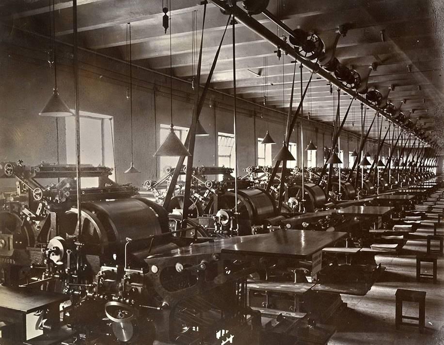 100 рублей 1896 года – один из самых дорогих лотов майского бонистического аукциона «Эмиссия 14»