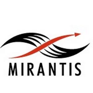 Mirantis провел первую конференцию OpenStack в России