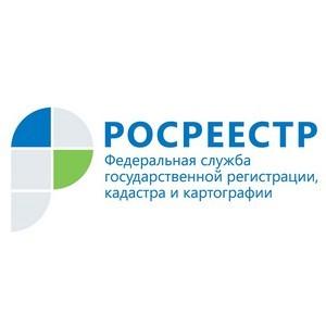 Кадастровая палата запустит всероссийскую