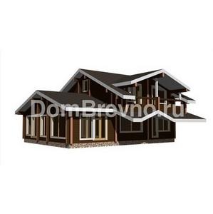 Покупка деревянного дома в кредит