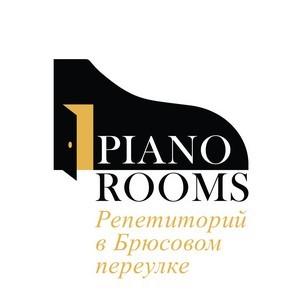 30 000 музыкантов принял 1-й в Москве репетиторий Pianorooms