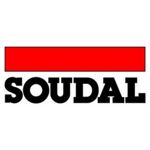 Soudal — «Золотой строительный бренд года 2013»