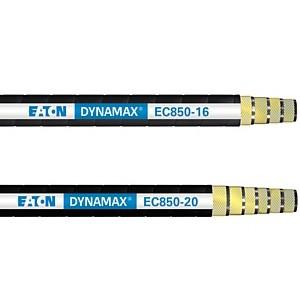 Eaton представляет новый спиральный армированный рукав для рабочего давления 500 Бар