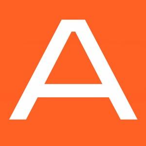 Интернет магазин Абрикос.com.ua – товары на любой вкус в одном магазине