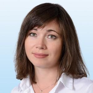 Департамент Управления недвижимостью Colliers International возглавила Анна Никандрова