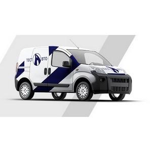 Страхование ОСАГО в Севастополе от компании Тест-Авто – качественные услуги по приемлемой стоимости