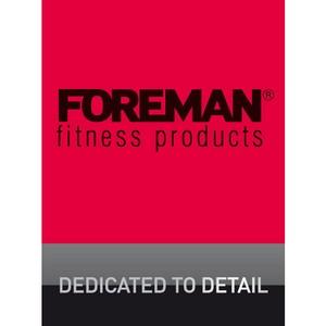 «Форман Продактс» представил разработки для тренировки военных