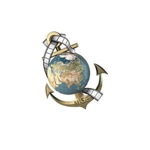 Кинокомпания «Союз Маринс Групп» на международной научно-практической конференции