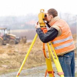 Учесть мнение при доработке законопроекта о кадастровых инженерах