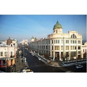 Забайкальский Росреестр: сроки регистрации прав сокращаются