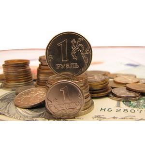 РОСПиК против усложнения патентной системы налогообложения