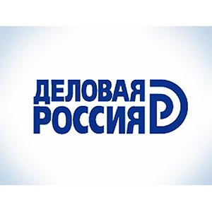 Официальная презентация книги вице-президента «Деловой России» Татьяны Минеевой