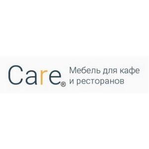 Компания «Care» рассказала о том, какой должна быть эксклюзивная мебель для ресторана