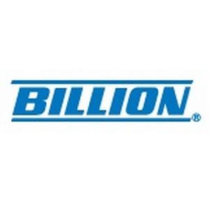 Компания Billion Electric запускает производство межкомпьютерных маршрутизаторов 4G/LTE