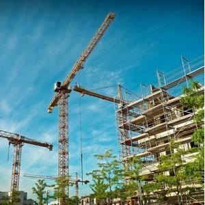 Чтобы спасти стройотрасль, нужно увеличить размер субсидий в 10 раз