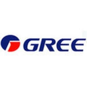 GREE подводит итоги 10-ти лет работы на российском рынке