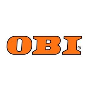 Magnat Logistics расширило сотрудничество с OBI
