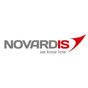 Novardis расширяет линейку решений для электронной коммерции за счет партнерства с hybris