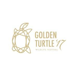 Международный конкурс The Golden Turtle собрал рекордное количество участников из 92 стран