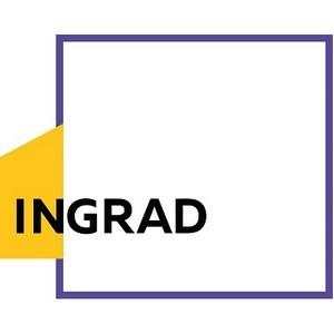 ГК Ingrad наградила участников конкурса детского рисунка