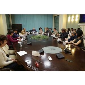 Конкурс проектов по финансовому менеджменту в УрГЭУ