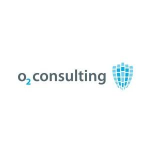 Реструктуризация бизнеса фирмы O2Consulting