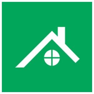 Отчуждение доли в праве общей долевой собственности на недвижимость