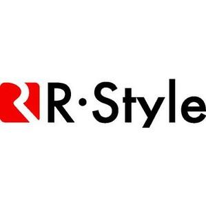 Партнерский саммит R-Style в Новосибирске стал заключительным «роуд-шоу» компании в 2013 году