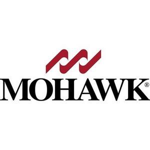 Mohawk Industries, Inc. озвучит итоги I квартала 2016 года на интернет-конференции