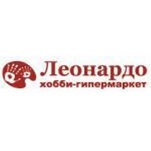 ТРЦ «М5 Молл»: в Рязань пришла сеть хобби-гипермаркетов «Леонардо»