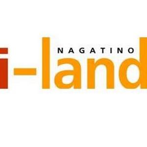 У бизнес-парка Nagatino I-land появились страницы в социальных сетях