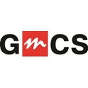 «Камчатскэнерго» вместе с GMCS запускает биллинговую систему