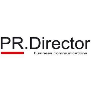 Коммуникационное агентство PR.Director будет развивать бренд Натальи Новиковой