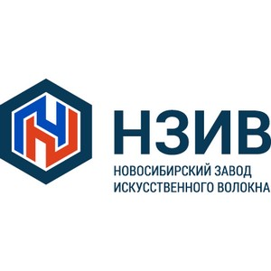 Сотрудники АО «НЗИВ» приняли участие в пропаганде ЗОЖ