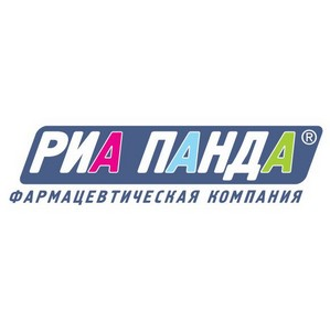 Компания «РИА «Панда» поддержала велофестиваль в Ленинградской области